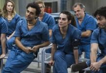 Supermax | Episódios estarão disponíveis na Globo Play antes da TV