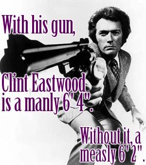 big-gun