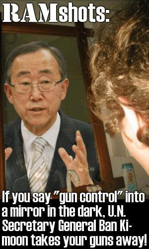 bloody-ban-ki-moon