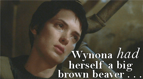 wynonas-dead-brown-beaver