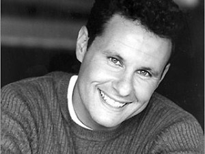 Fox and/or FriendBrian Kilmeade? Or grown-up Josh Baskin from Big?