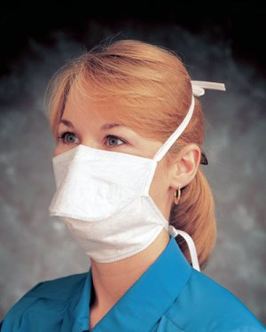 ... Or you could put on a surgical mask to avoid my sexy musk. Your loss.