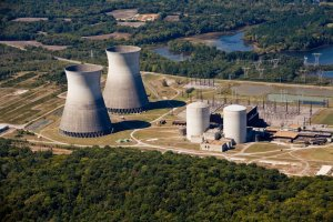 One day-oh! Da-ay-ay-ay-oh! We could retire to Bellefonte Nuclear Plant.