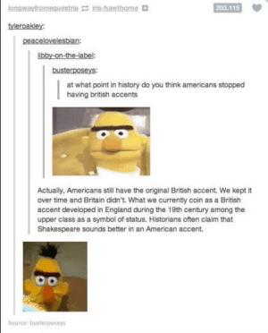 tumblr-accent