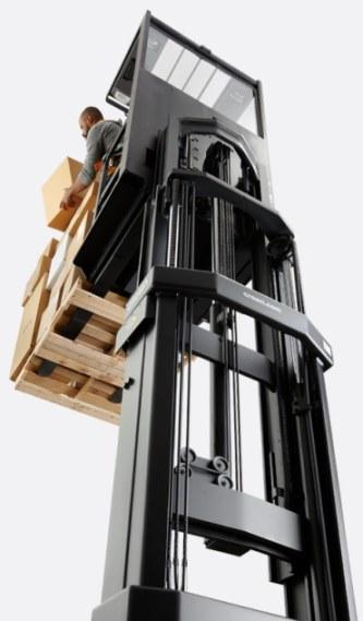 sp-mast-stability
