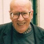 Ver outras homilias e escritos do pe. Leonel