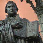Um vulto que a História e a Igreja não esquecem