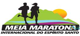 2ª Meia Maratona Internacional do Espírito Santo