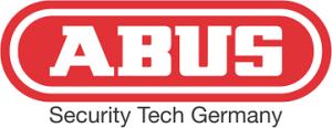 logo de la marque abus