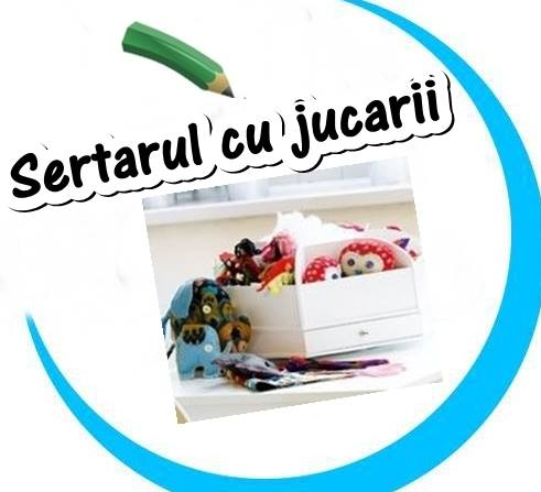 logo sertarul