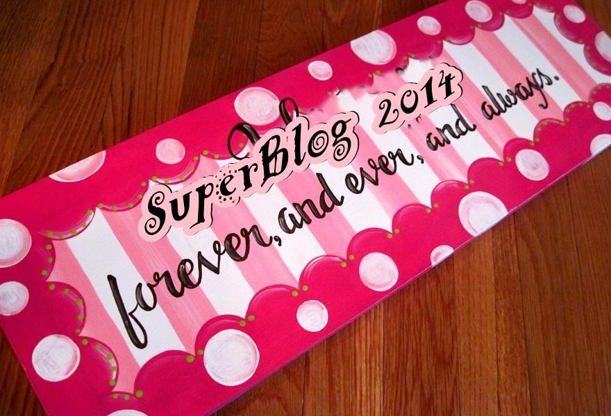 SuperBlog2014