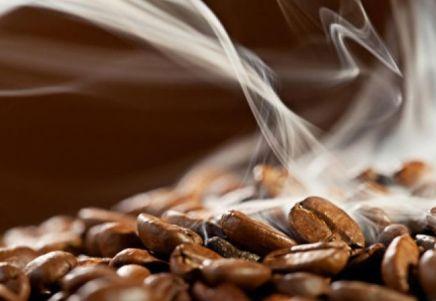 652x450_103383-magazine-de-unde-putem-cumpara-cafea-proaspat-prajita
