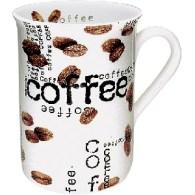 cana-boabe-de-cafea-jarFw