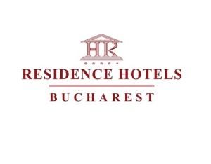 residence hotels
