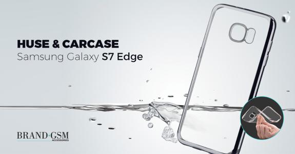 huse samsung galaxy s7 edge brand gsm