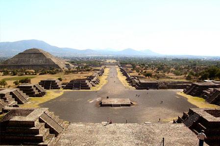 teotihuacan-panoramica.jpg