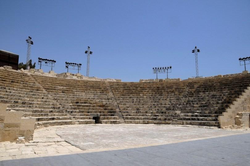 kourion 2