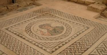 kourion 3