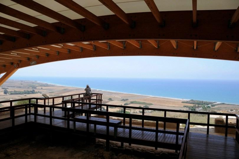 kourion 5