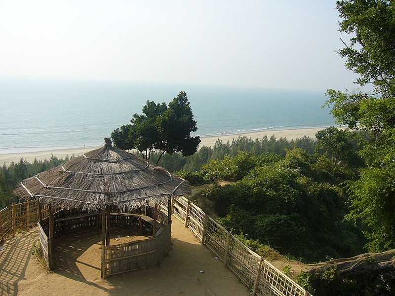 playa coxs bazar 2