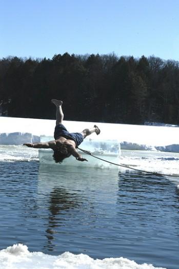 Baños Para Nuevo Ano:El Primer Baño de Año Nuevo – Ser Turista
