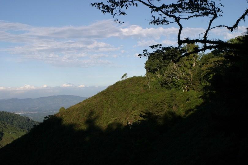 Parque Nacional Chirripo 5