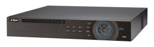 DVR -Extrem electric service