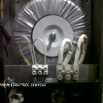 IMG00049-20120704-0905