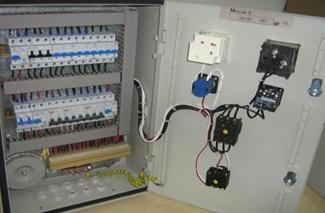 Electrician Bucuresti -Extrem electric service