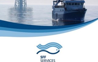 vessel-operational-procedures-manual3