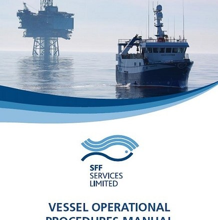vessel-operational-procedures-manual3