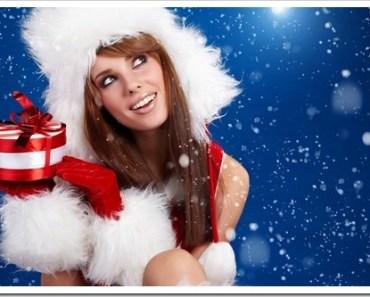 hot_santa_thumb.jpg