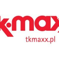 Tk Maxx i szatnia w Galerii Katowickiej
