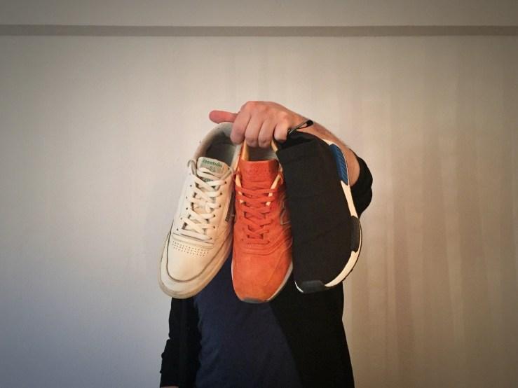 sesner.com –my top 3 sneakers 2016