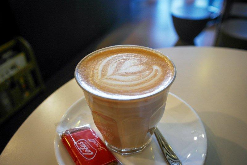 cafe singapore coffee-01050014