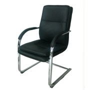 RT560D Visitor chair