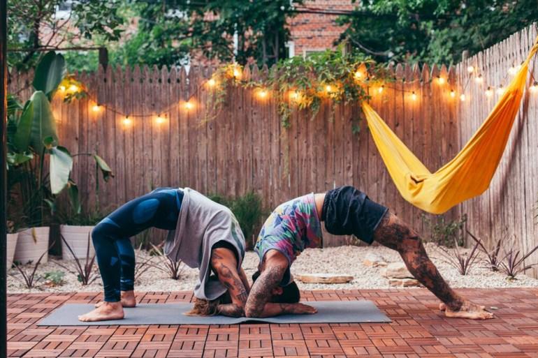 Sette+creative+Brooklyn+yoga+project