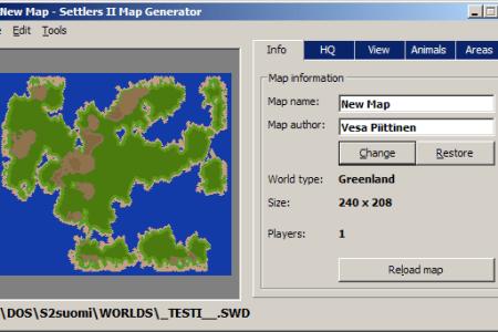 Map list generator mapgen screen1 ss 26 google maps generator gumiabroncs Choice Image