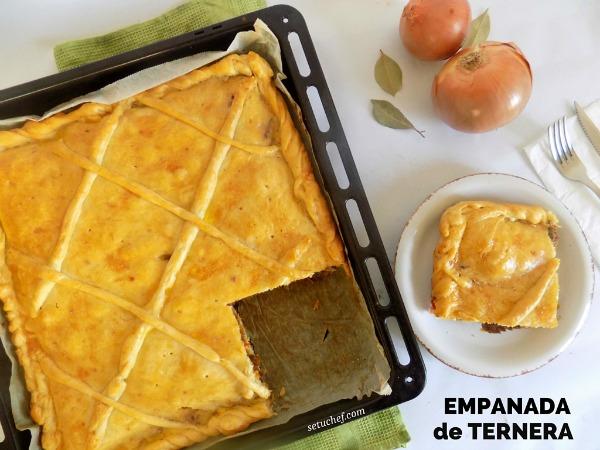 empanada-de-ternera-principal