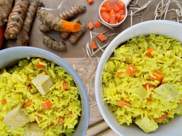 arroz-basmati-con-curcuma-foto-principal