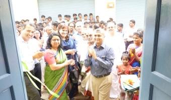 BNY CSR Day Photos (130)