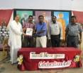 Tamil New year Celebration on 13-April-2017 (61)