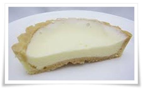 セブンイレブンのチーズタルトも美味しい?口コミやカロリーまとめ1