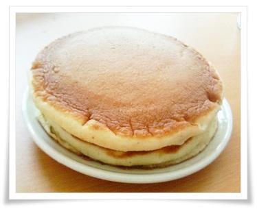 セブンイレブンの冷凍ホットケーキが激ウマ!値段と口コミまとめ2