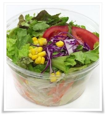 セブンイレブンの惣菜サラダの安全性!添加物や産地から徹底分析!2