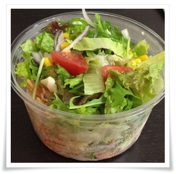 セブンイレブンの惣菜サラダの安全性!添加物や産地から徹底分析!1