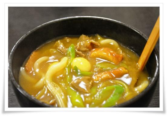 セブンイレブンおでんの「つゆ」が超便利!アレンジレシピで再利用カレーうどん