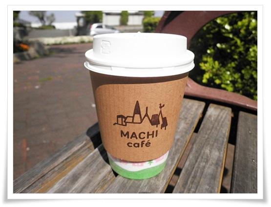 コンビニコーヒーを徹底比較!味や量・濃さなど本当にウマイのは?ローソン
