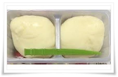 サークルKがファミマへ改装を!無くなる前に食べたい人気スイーツおもちのようなチーズケーキ