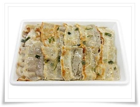 セブンイレブンの弁当メニュー!衝撃の低カロリーランキングBEST11ねぎ塩豚カルビ弁当(麦飯)
